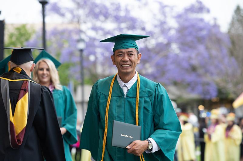 Graduation-2018-3213.jpg