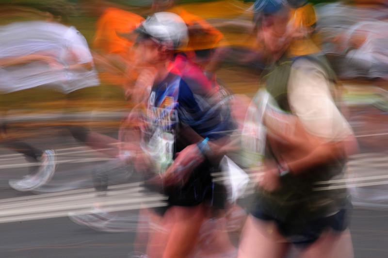 2009_marathon_11.jpg