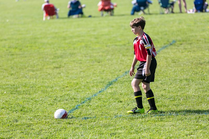 amherst_soccer_club_memorial_day_classic_2012-05-26-00947.jpg