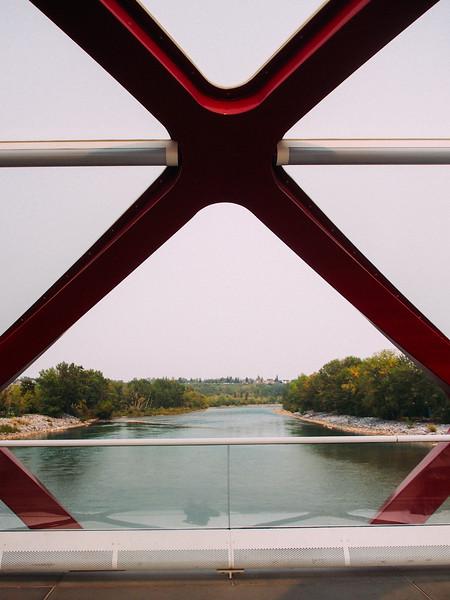 calgary bridge 2.jpg