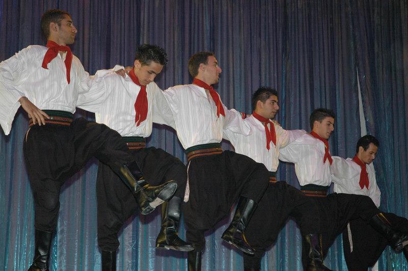 Ramallah Dancers (6).JPG