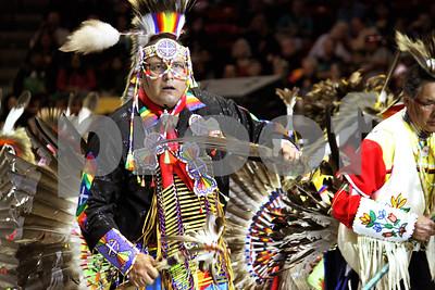 native-youth-kick-off-us-white-house-generation-indigenous-geni-challenge