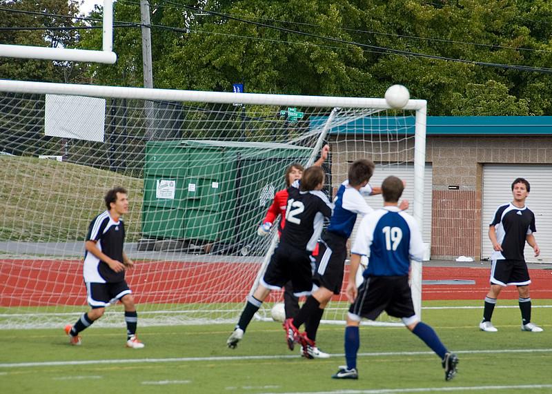 2007---Sept---Soccer106.jpg