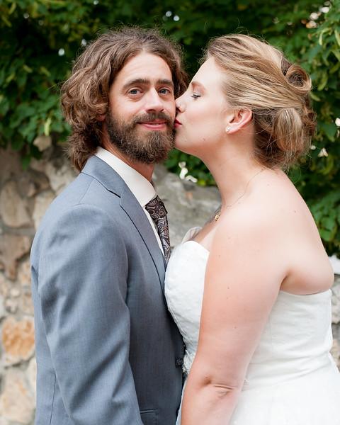 EDITS - Ryan and Lindsey Wedding 2014-262.jpg