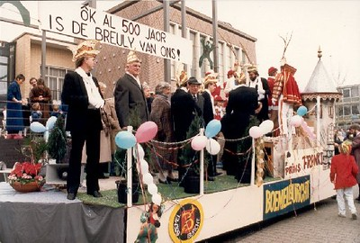 1987-18.jpg