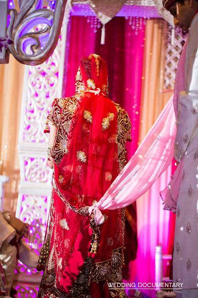 Deepika_Chirag_Wedding-1319.jpg