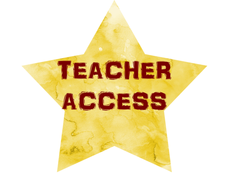 TEACHER ACCESS STAR.png