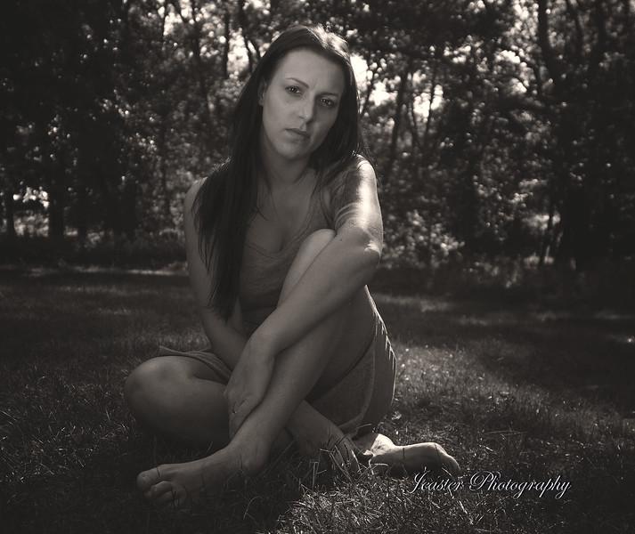 jeaster-photography-jessica.jpg