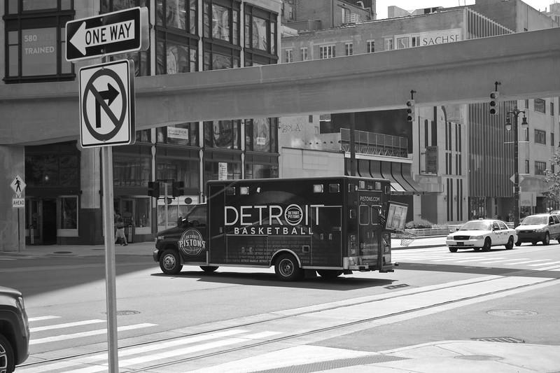 Detroit 028.jpg