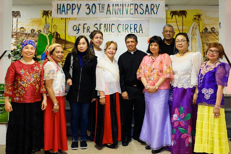 XH1 Fr. Senic Celebration-73.jpg