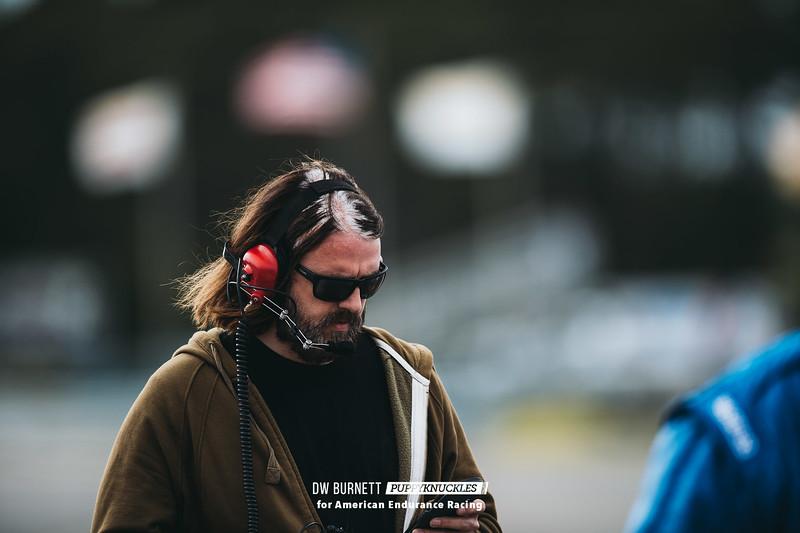 DW-Burnett-AER-NJMP-2017-3390.jpg