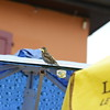St-Gingolph_Montreux_270720140025