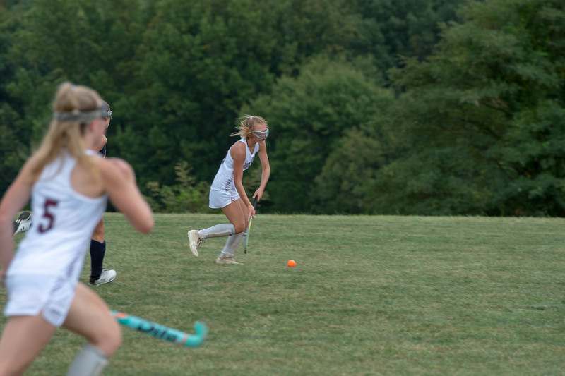 Girls FH vs Res (288 of 300).jpg