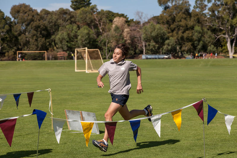 27 March SS CRoss Country  Scotch College 41.jpg