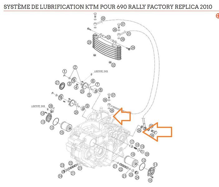 Vue KTM.jpg