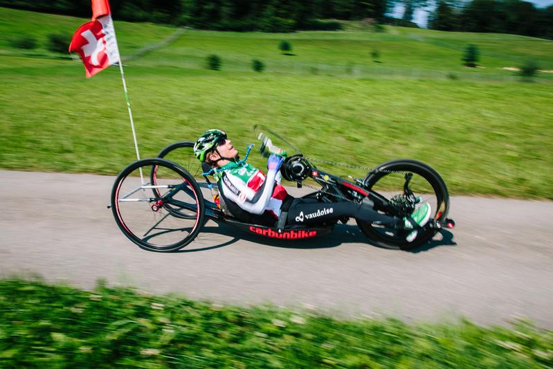 ParalympicCyclingTeam-38.jpg