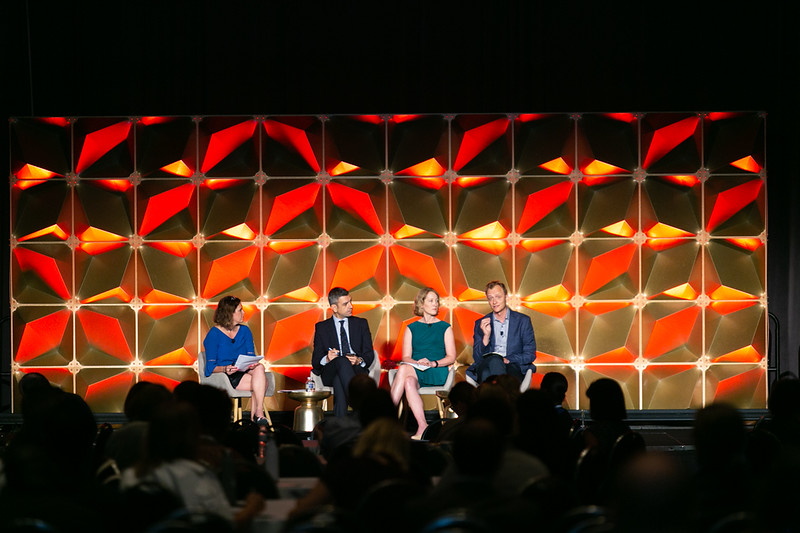 Humentum Annual Conference 2019-3141.jpg