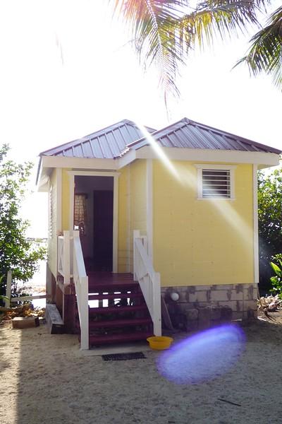 Belize 2015 - 163