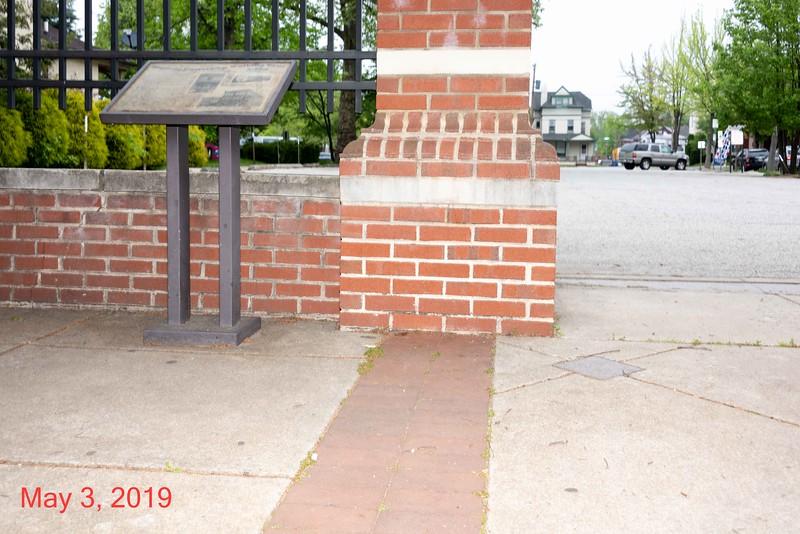 2019-05-03-Veterans Monument @ S Evans-012.jpg