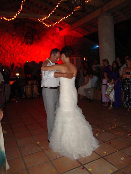 Lauren's Wedding in Saint John 232.jpg
