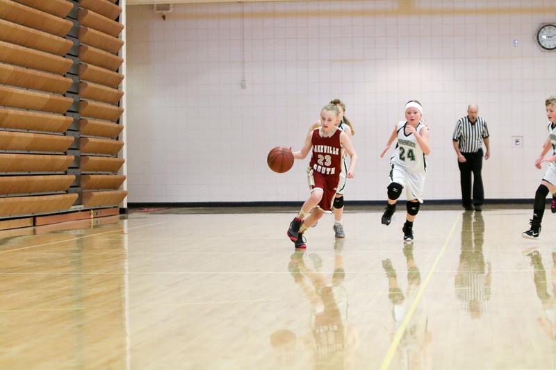 2017 - LS Cougar Classic 5th Grade Red-61.jpg