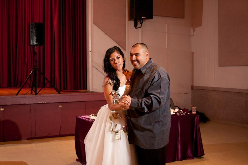 2011-11-11-Servante-Wedding-623.JPG