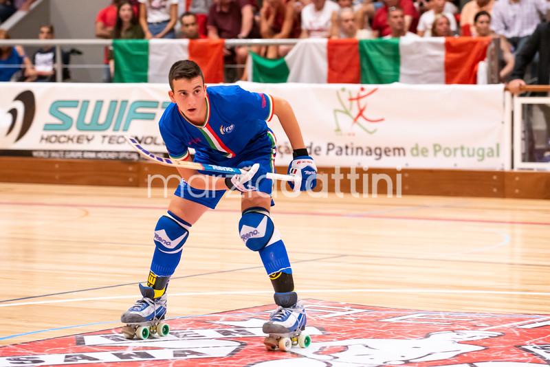 19-09-05-Portugal-Italy42.jpg