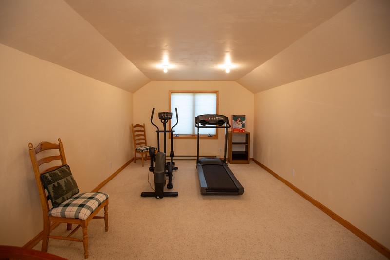 interior (1 of 1)-17.jpg