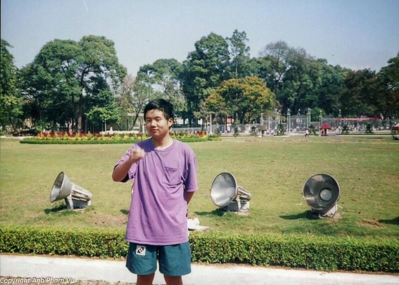 Hue & Saigon Trip Ba Tan Thai Linh 95 18.jpg