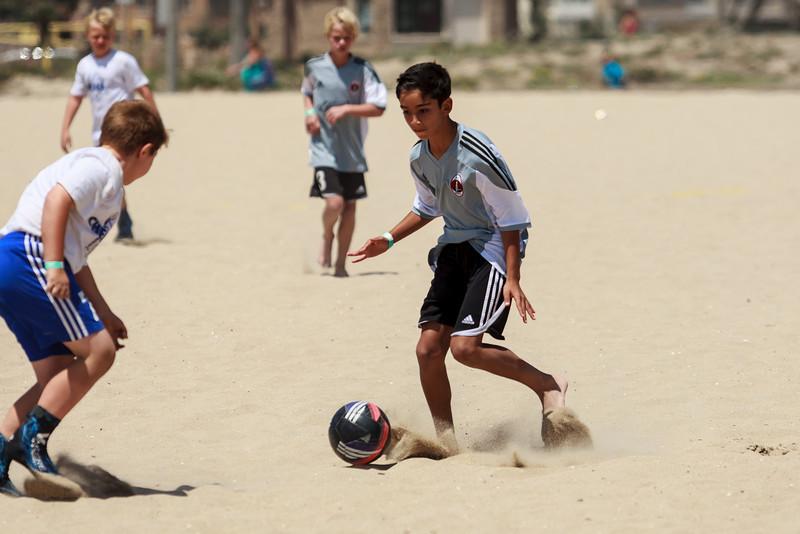 2014.06.07 Sand Soccer AC Brea vs Chelsea 0027.jpg