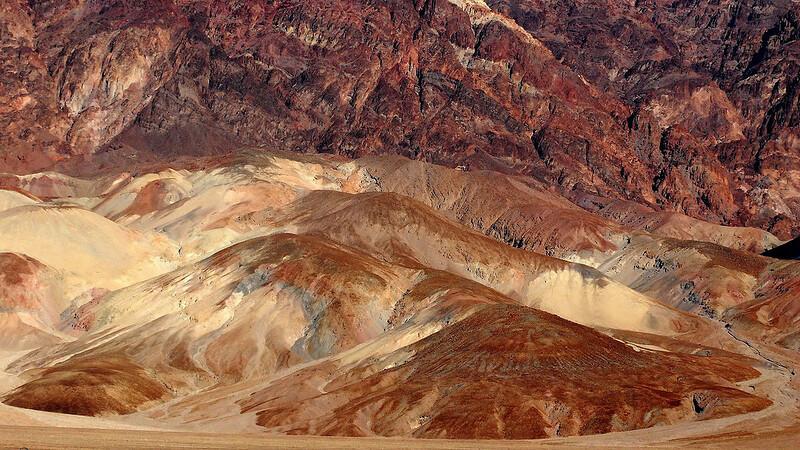 DV Vegas 02-13-2008 279.JPG