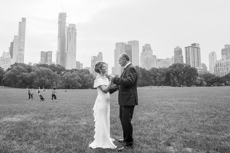 Central Park Wedding - Susan & Robert-92.jpg