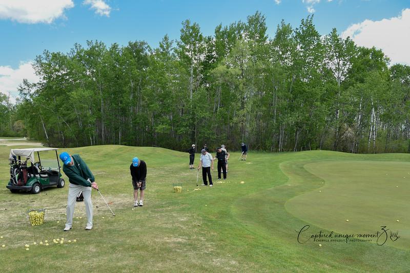 National Deaf Golf Clinic-38.jpg