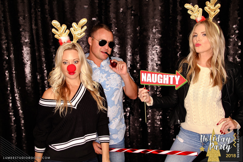 Beach City Brokers - Holiday Party 2018-219.jpg