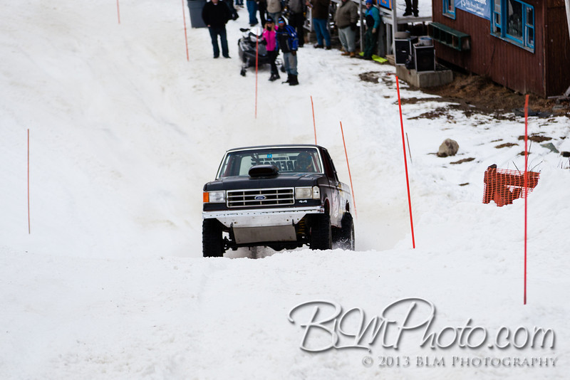 RTH-Whaleback-Saturday-7541.jpg