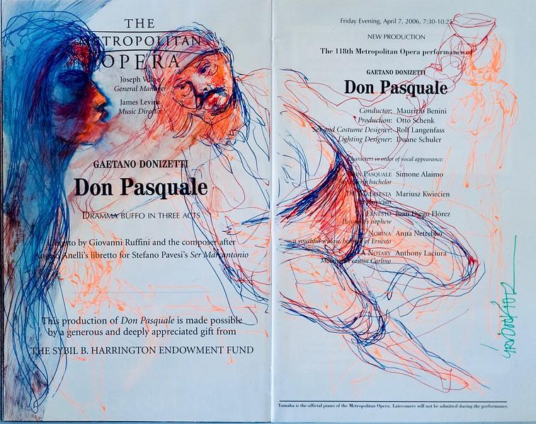 Don Pasquale.jpeg