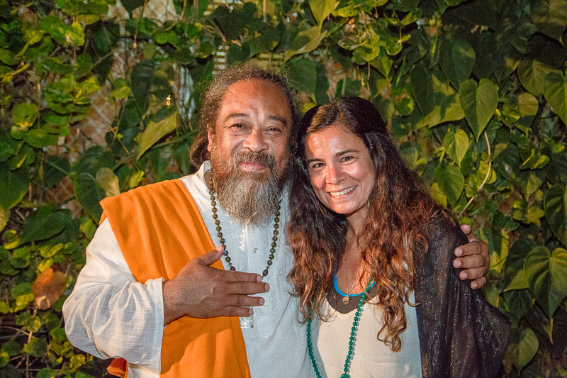 20160304_moments with Mooji_0174.jpg