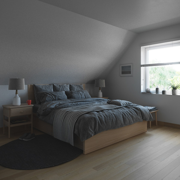 velux-gallery-bedroom-130.jpg