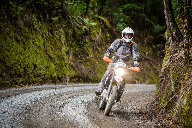2018 KTM New Zealand Adventure Rallye - Northland (461).jpg