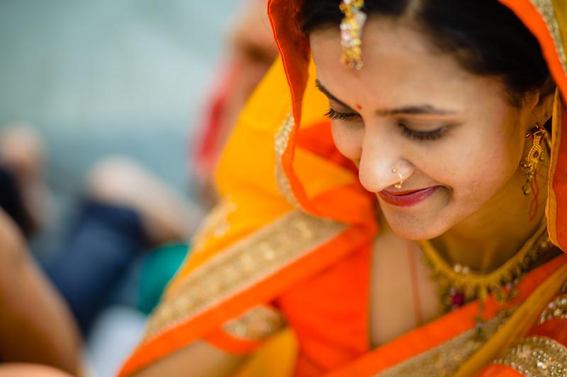 Candid Wedding Photographer Ahmedabad-1-135.jpg