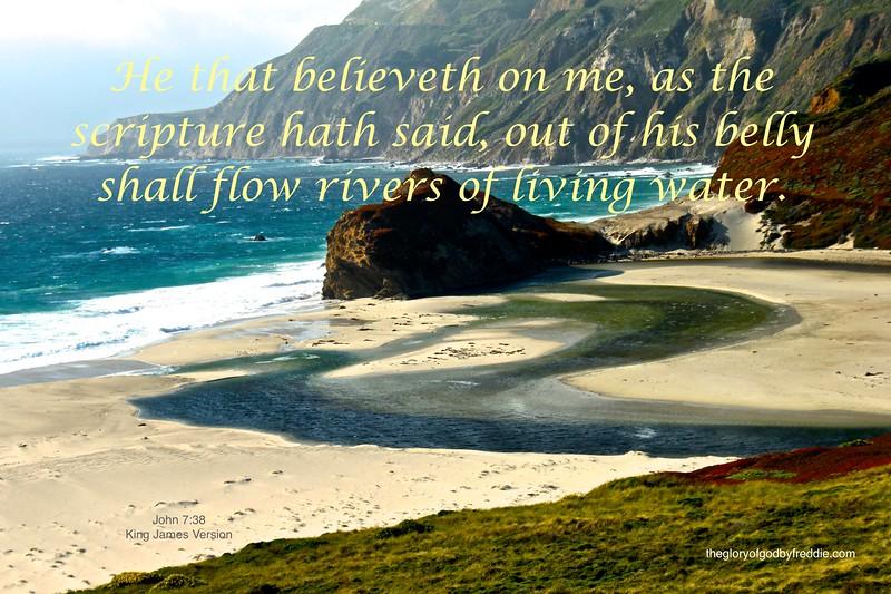 John 7:38 g.jpg