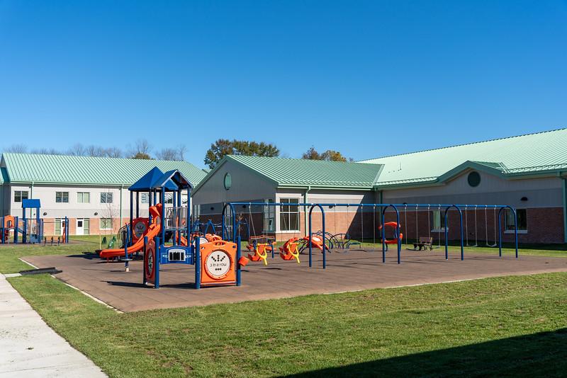 Easton Elementary School-55.jpg