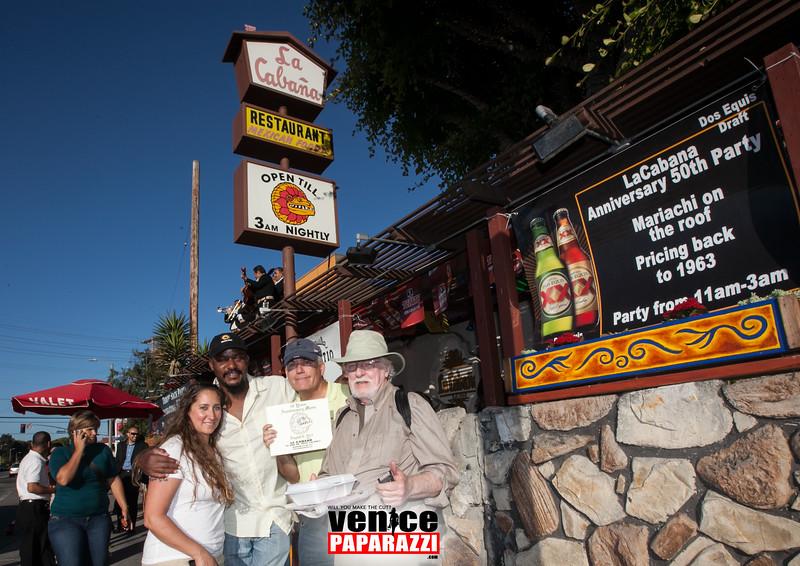 VenicePaparazzi.com-29.jpg