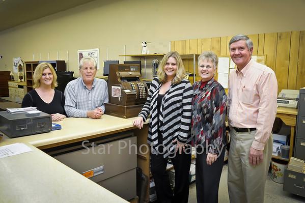Ritchies Furniture 2-17-2012