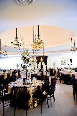 BenyElvira's Wedding
