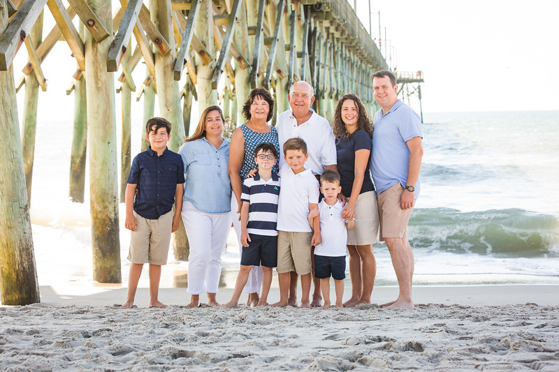 Family photography Surf City NC-186.jpg