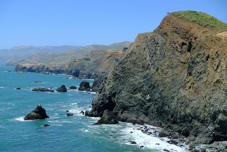 California Day 9 Golden Gate 06-03-2017 129.JPG