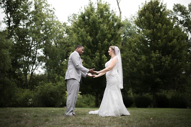 Laura & AJ Wedding (0347).jpg