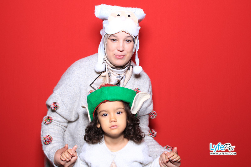 eastern-2018-holiday-party-sterling-virginia-photo-booth-0094.jpg