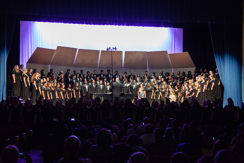 0461 DSA HS Spring Chorus Concert 3-10-16.jpg